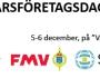 Försvarsföretagsdagarna 2017 – datum och platsfastställt